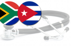 Doctors trained in Cuba to Arrive back Home
